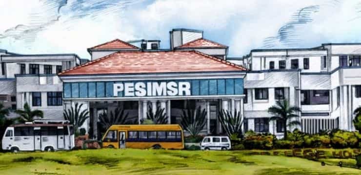 PES Institute of Medical Sciences and Research, Kuppam